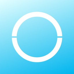 blu - full screen browser