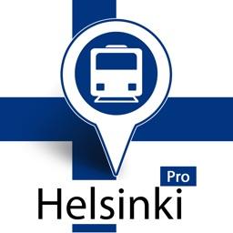 OnTimely, HSL, Helsinki, Uusim