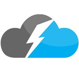 Zync Cloud