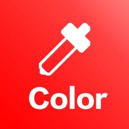 Coloring Photo Mito Profession