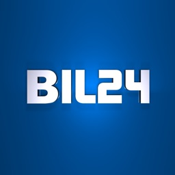 Билеты от BIL24.ru