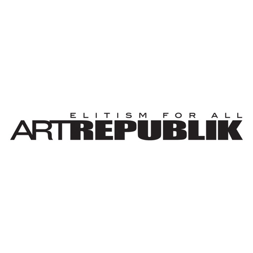 ART REPUBLIK