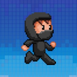 Dojo Defender - Defend your Dojo!