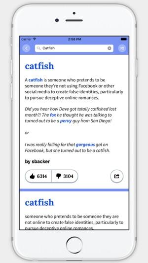 get got urban dictionary