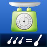 Kitchen Calculator PRO