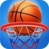 指尖篮球大师:圣诞节投篮机