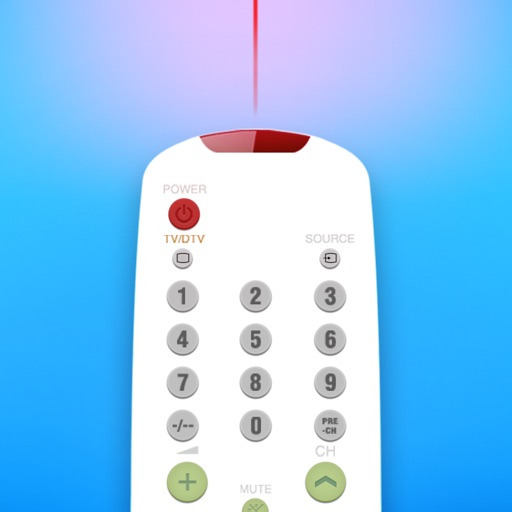 Remote Code Database