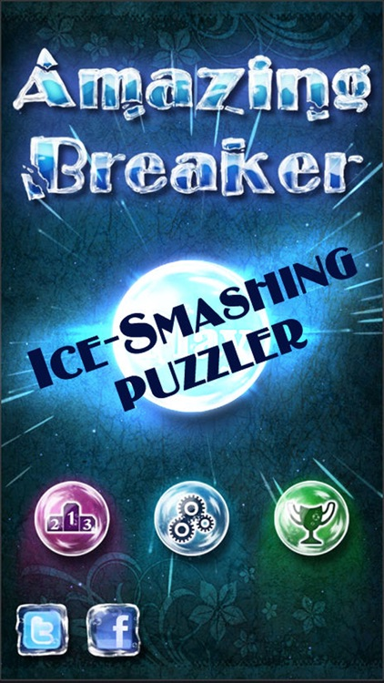 Amazing Breaker screenshot-1