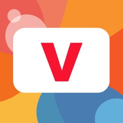 Vidmate on the app store vidmate 4 stopboris Image collections
