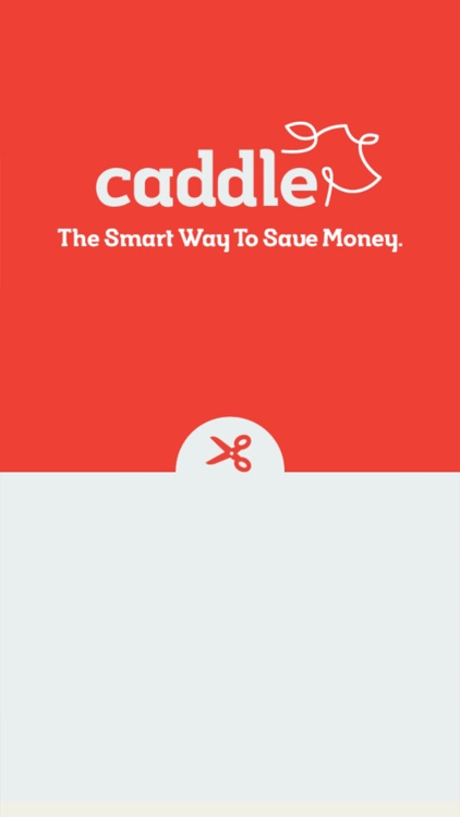Caddle: Cash Back Rebates