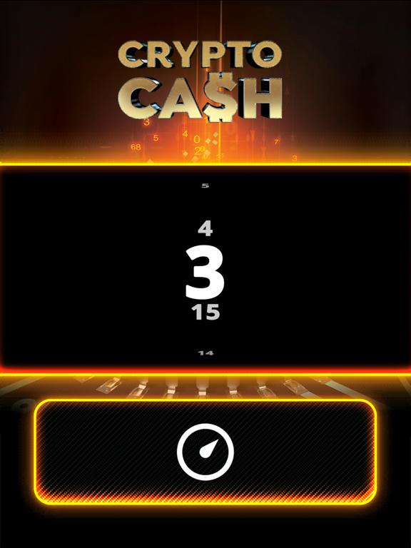Crypto Cash Game Timer screenshot 5