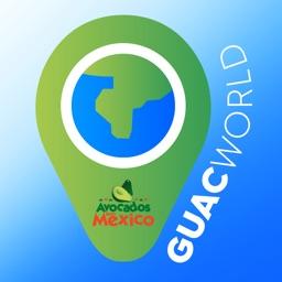 Guacworld
