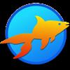 Goldfish 4 Professional