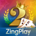 Capsa Banting - Big 2 - ZingPlay