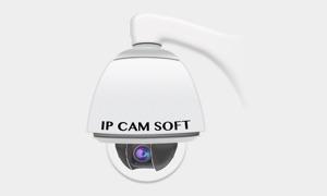 IP Cam Soft Lite