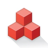 Codes for AR Blocks Builder Hack