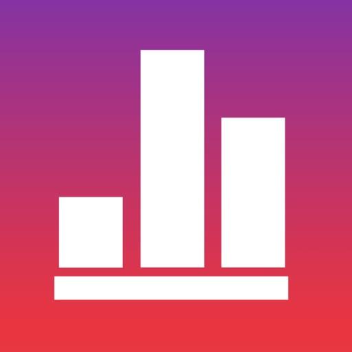 Social Stats: Follower Reports