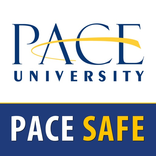 Pace Safe