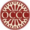 OCCC Shield