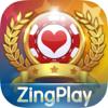 Tien Len - Tiến Lên - ZingPlay game bai online