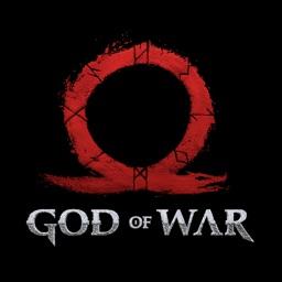 God of War | Mimir's Vision