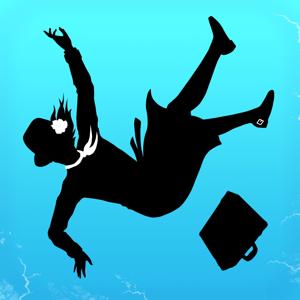 FRAMED 2 app