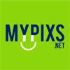 MYPIXS