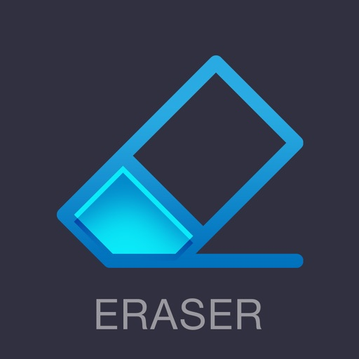 Photo Eraser + Picture Eraser