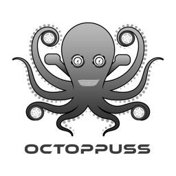 Octoppuss