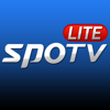 SPOTV Lite for iPad