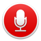 Simple Recorder-Voice Recorder