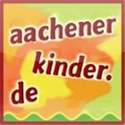 aachenerkinder.de