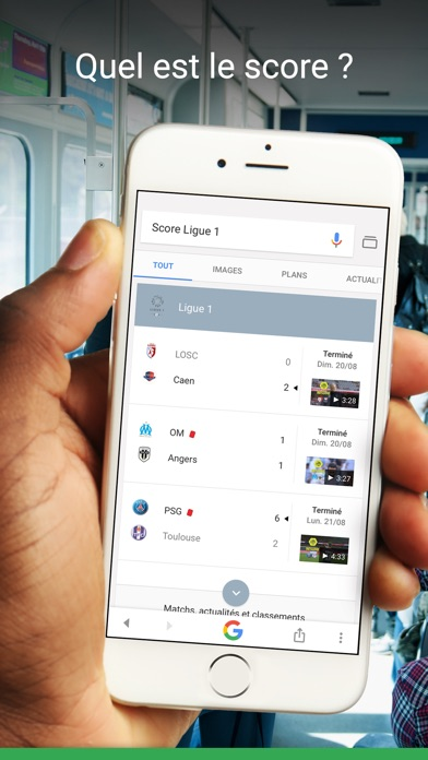 download Google apps 2