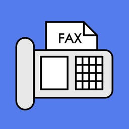 Easy Fax - send fax from iPhone