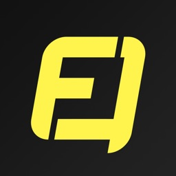 FitQueue Lite Apple Watch App