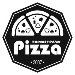 Пиццерия Тарантелла | Балашов
