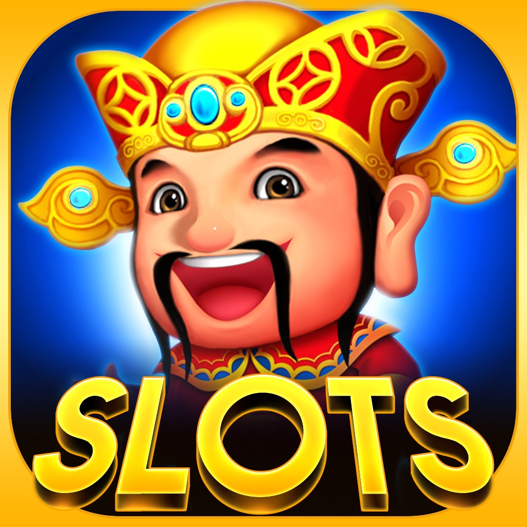 · Download Slots (Golden HoYeah) - Casino Slots apk for Android.Over 10,, players are playing from around the globe9,1/10(60).