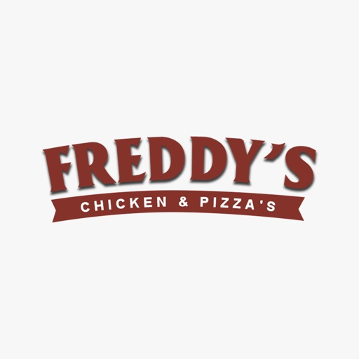FREDDYS CHICKEN AND PIZZA SHEF