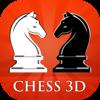 Real Chess 3D - Subhendu Behera