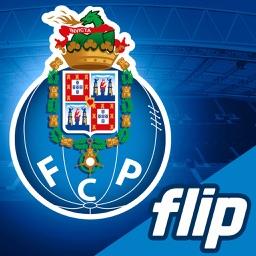 FC Porto Flip