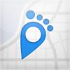 Footpath – Distance Measure