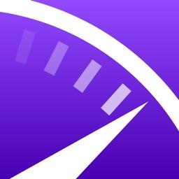 Manifest Smart Time Tracker