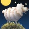 Nighty Night! Reviews
