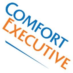Comfort Executive
