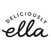 Deliciously Ella - Eleanor Woodward