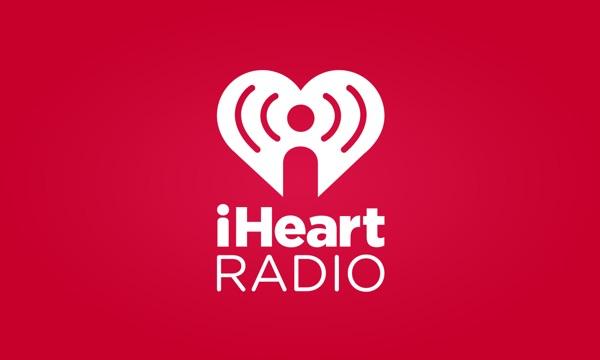 iHeartRadio - Free Music & Radio