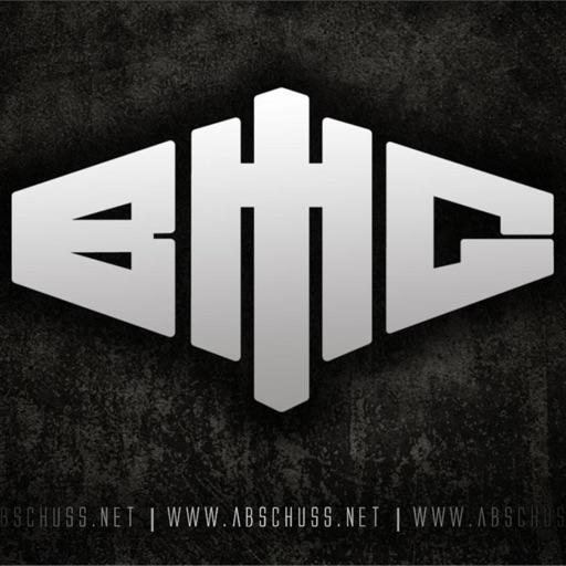 BMG live