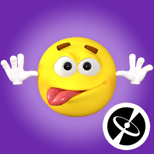 Smiles and emoji