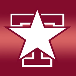 Aggieland CU for iPad