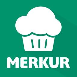 MERKUR Partyservice